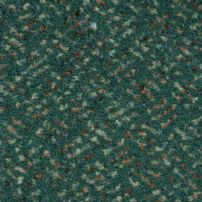 jhs Cut Pile Collection: Ballantrae Plus - Mid Green
